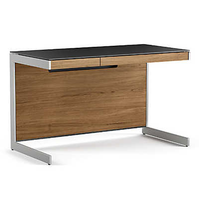 Picture of Sequel Compact Desk 6003 by BDI