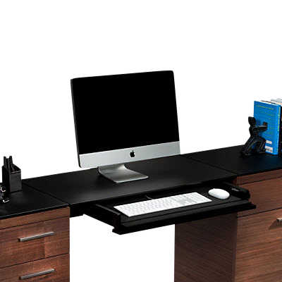 Picture of Sequel Bridge Desk 6013
