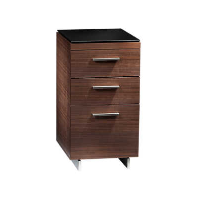 Picture of Sequel 3-Drawer Cabinet 6014 by BDI