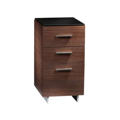 Picture for Sequel 3-Drawer Cabinet 6014 by BDI