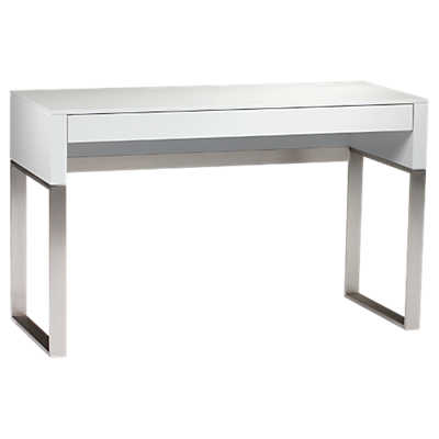 Picture of Cascadia Laptop Desk 6202 by BDI