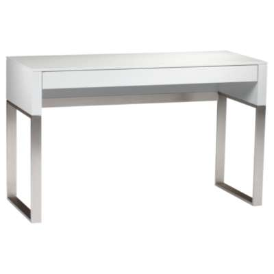 Picture for Cascadia Laptop Desk 6202 by BDI