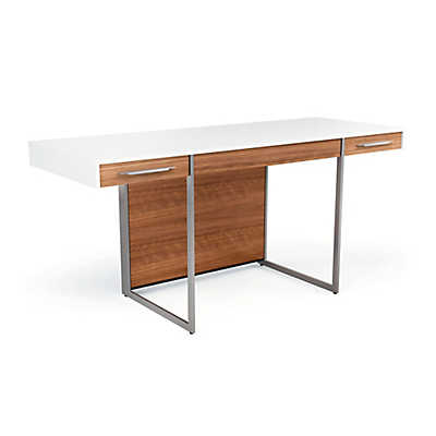 format desk by bdi - Bdi Furniture
