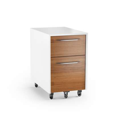 Picture for Format Mobile File Pedestal by BDI