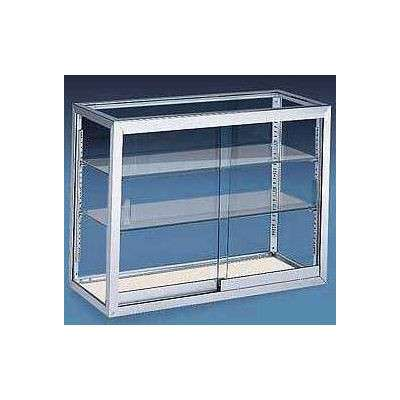 Picture for Upright Countertop Display Case by Smart Fixtures
