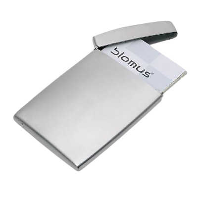 Picture of Business Card Case