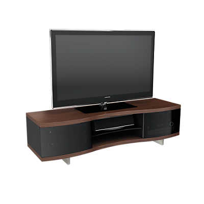 Picture of Ola TV Stand 8137 by BDI
