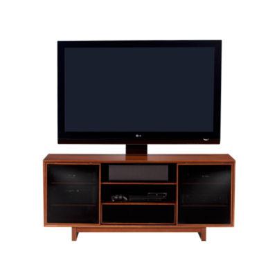 Bdi Cirrus Tv Stand 8158 Smart Furniture