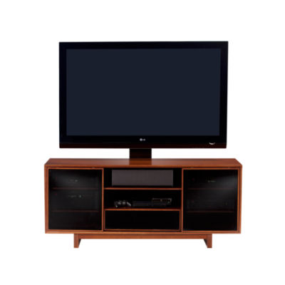 Picture of Cirrus TV Stand