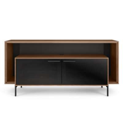 Picture for Cavo Double-Wide Home Theater Cabinet by BDI