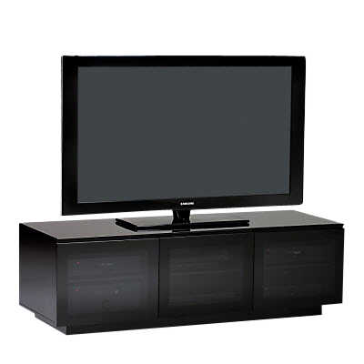 Picture of Mirage TV Stand 8227 by BDI