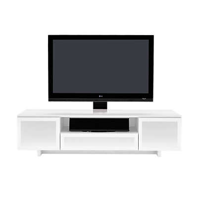 Picture of Nora TV Stand 8239 by BDI