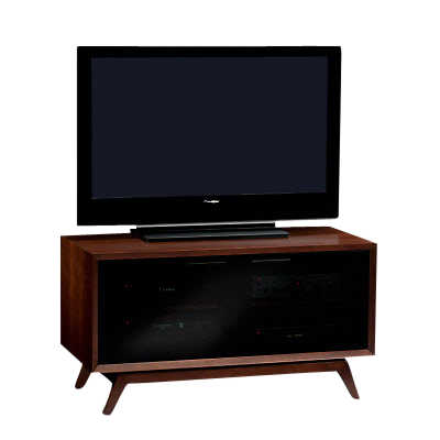 Picture of Eras 8354 TV Stand
