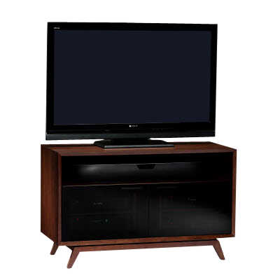 Picture of Eras 8358 TV Stand