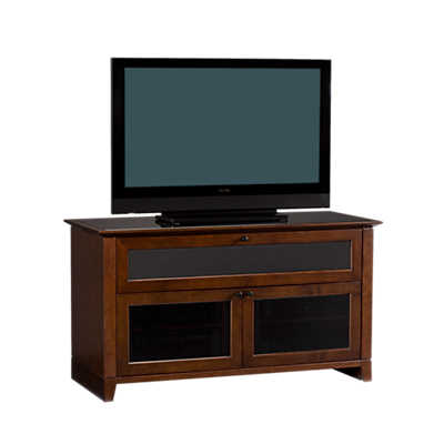 Picture of Novia 8428 TV Stand by BDI