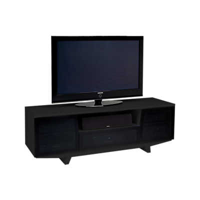 Picture of Marina Home Theater System by BDI