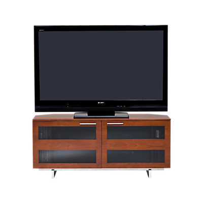 Picture of Avion II TV Stand, Double Wide by BDI