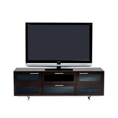 Picture for Avion II TV Stand, Triple-Wide by BDI
