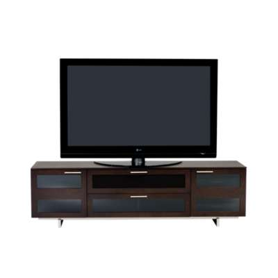 Picture for Avion II TV Stand, Quad Wide by BDI