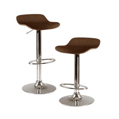 Picture of Adjustable Height Stool, Set of 2