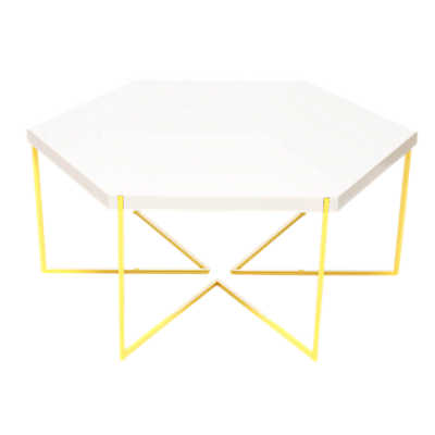 Picture of Modern Veranda Hex Table