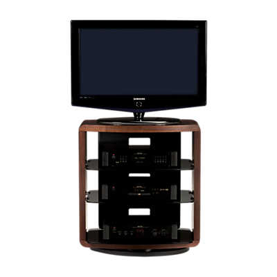 Picture of Valera TV Stand 9721