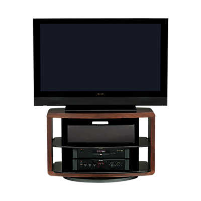 Picture of Valera 9723 TV Stand