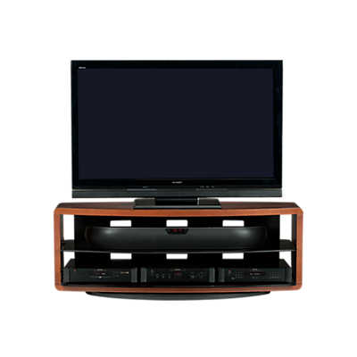 Picture of Valera TV Stand 9729