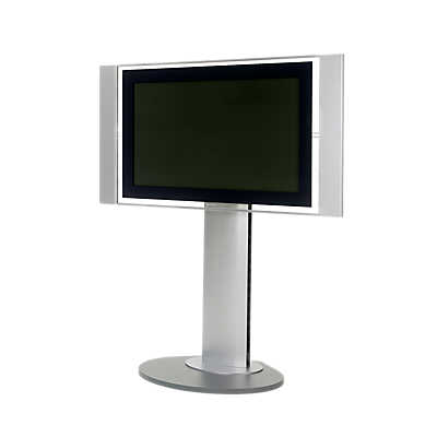 Picture of BDI Vista Flat Panel TV Stand