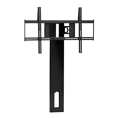 Picture of Arena Flat Panel TV Mount by BDI