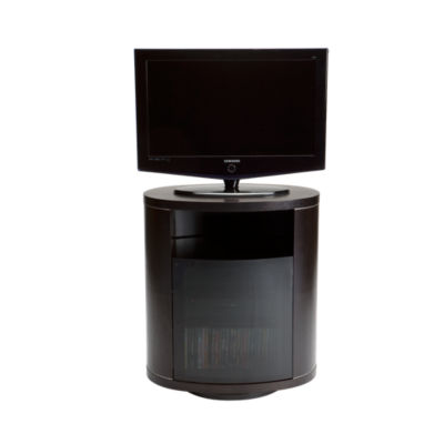 Picture of Revo Rotating TV Stand by BDI