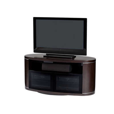 Picture of Revo Home Theater Cabinet by BDI