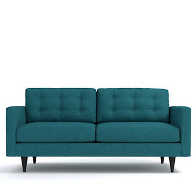 Picture of The Logan Sofa by Apt2B