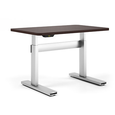 Series 7 Height-Adjustable Table