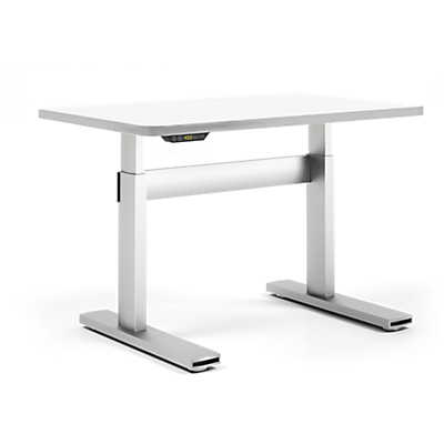 Picture of Series 7 Height-Adjustable Table by Steelcase
