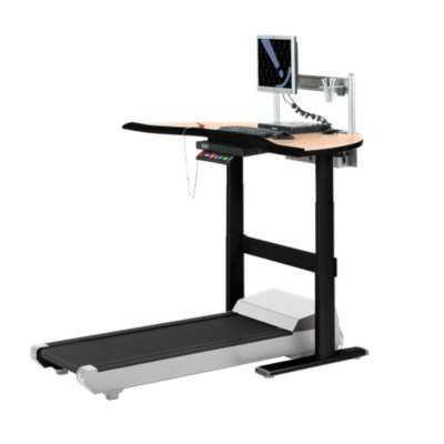Picture for Walkstation by Steelcase