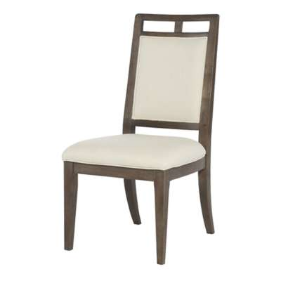 Picture for Park Studio Wood Back Side Chair, Set of 2 by American Drew