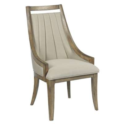 Picture for Evoke Upholstered Dining Chair, Set of 2 by American Drew