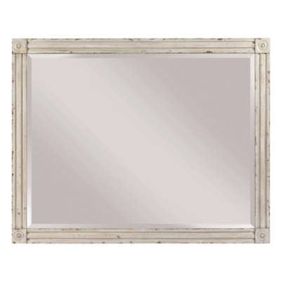 Picture for Southbury Landscape Mirror by American Drew