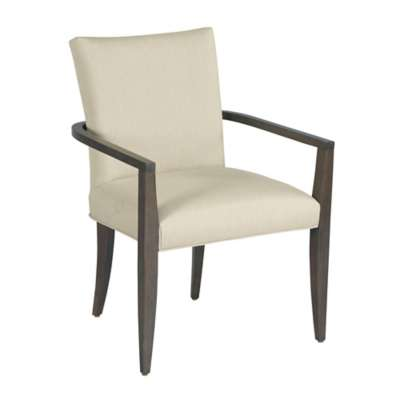 Picture for AD Modern Organics Benton Arm Chair, Set of 2 by American Drew