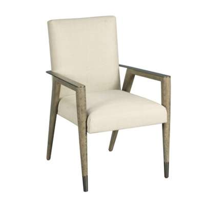 Picture for AD Modern Classics Shelby Arm Chair, Set of 2 by American Drew
