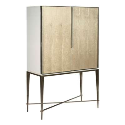 Picture for AD Modern Classics Lodi Bar Cabinet by American Drew