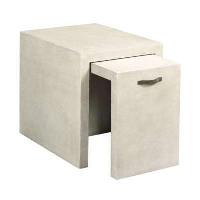 Picture for AD Modern Classics Vernon Nesting End Table by American Drew