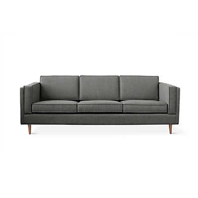 Picture of Adelaide Sofa by Gus Modern