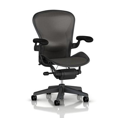 Herman Miller Office Furniture | Smart Furniture
