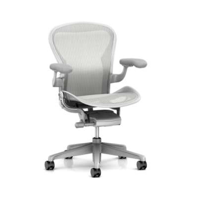 Picture for Aeron Chair by Herman Miller