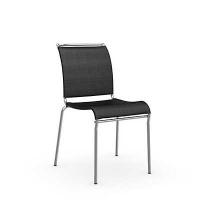 Picture of Air Chair by Connubia, Set of 2