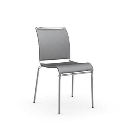 connubia air chair smart furniture