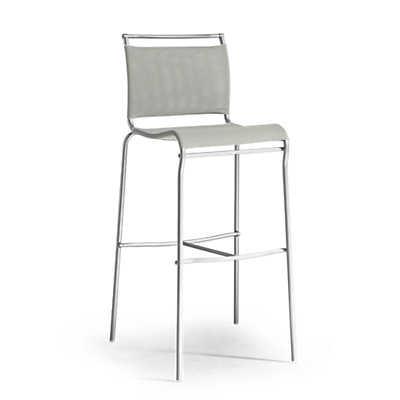 Picture of Air Stool by Calligaris