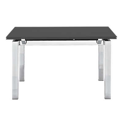 Picture of Airport Table by Calligaris